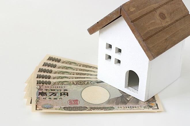 千葉県鎌ケ谷市の解体費用と相場