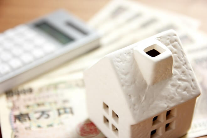 千葉県習志野市の解体費用・相場のまとめ、安く解体工事するコツ