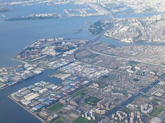 千葉県浦安市の解体費用・相場のまとめ、安く解体工事するコツ