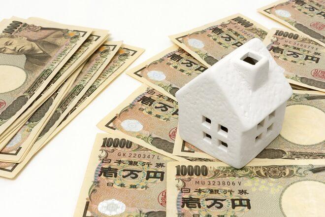 千葉県松戸市の解体費用・相場のまとめ、安く解体工事するコツ