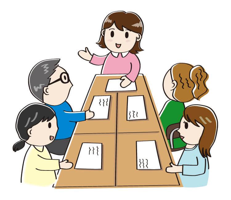 相続手続きに必要な遺産分割協議書作成方法と合意が得られないときの対処方法