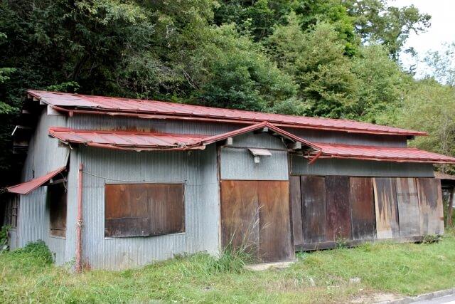 空き家の有効活用方法~売却、賃貸、空き家バンクをどのように活用すれば良いのか
