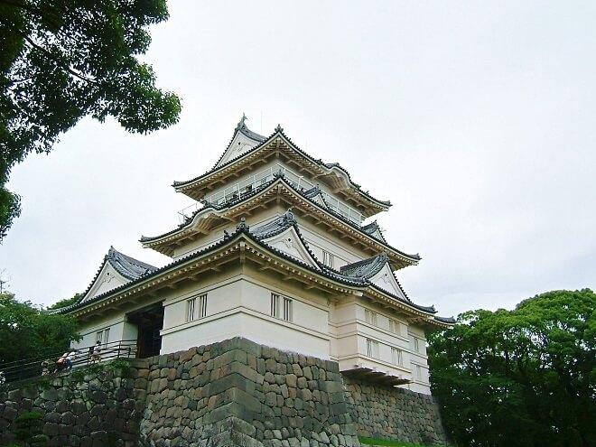 神奈川県小田原市の解体費用・相場のまとめ、安く解体工事するコツ