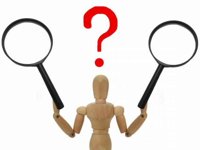 【空き家】売却や賃貸をするとき不動産の仲介業者を選ぶときに失敗しない方法とは?