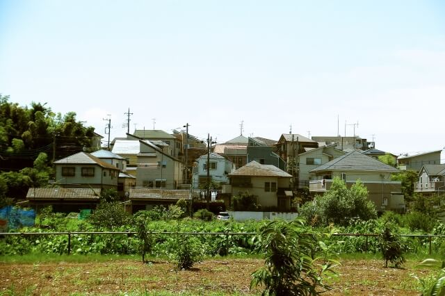埼玉県児玉郡神川町の解体費用・相場のまとめ、安く解体工事するコツ