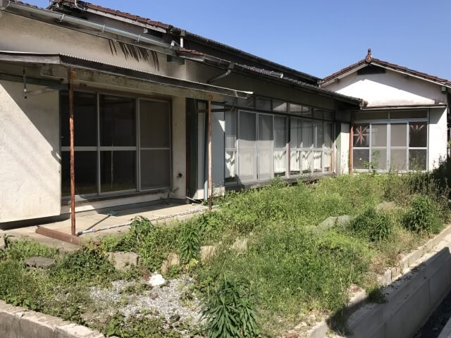 相続した空き家を売却、賃貸するときの手順、流れ、必要なこととは?