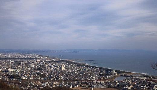 神奈川県平塚市の解体費用と相場