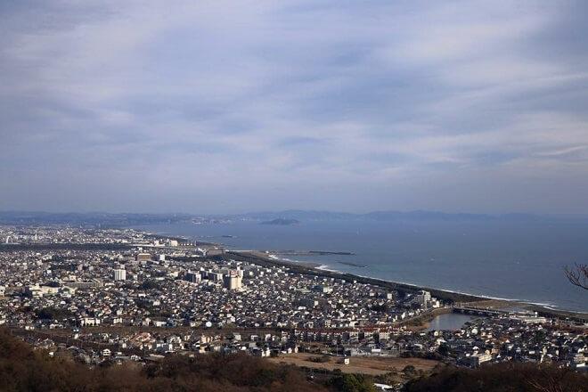 神奈川県平塚市の解体費用・相場のまとめ、安く解体工事するコツ