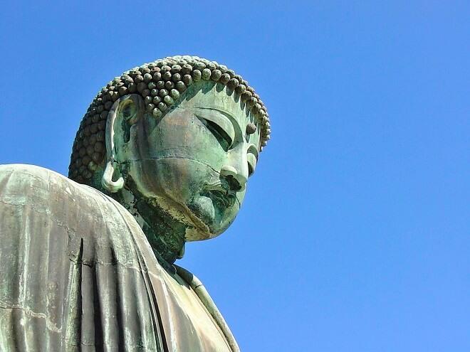 神奈川県鎌倉市の解体費用と相場