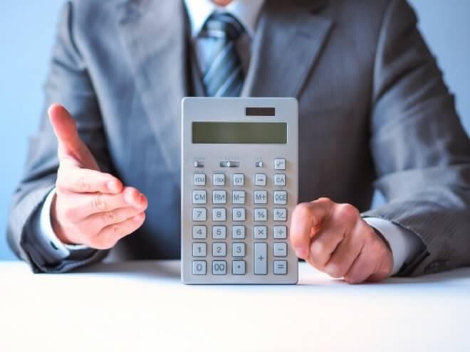 相続にかかるお金って?相続税の基本と手続きに必要な費用を知っておこう!