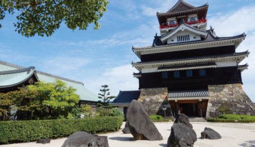 愛知県清須市の解体費用と相場