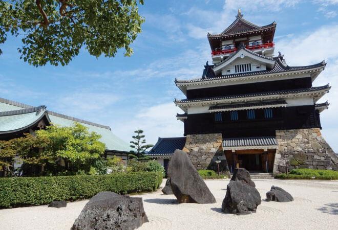 愛知県清須市の解体費用・相場のまとめ、安く解体工事するコツ