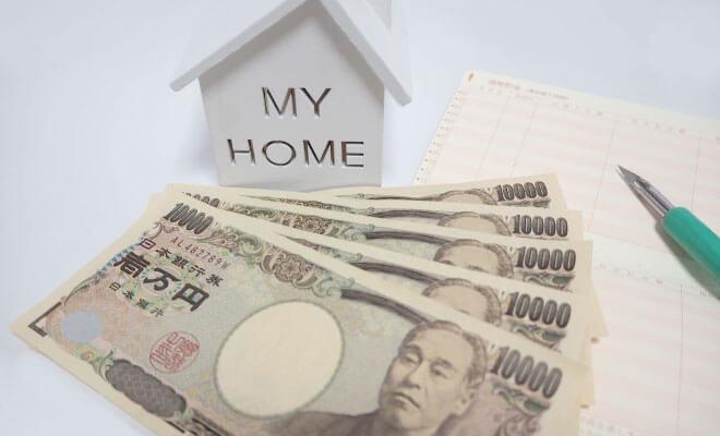 福岡県遠賀郡芦屋町の解体費用・相場のまとめ、安く解体工事するコツ