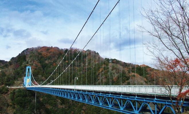 茨城県常陸太田市の解体費用と相場