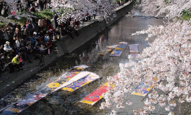 愛知県岩倉市の解体費用と相場