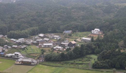 福岡県京都郡の解体費用と相場