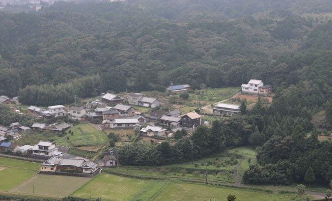 福岡県京都郡みやこ町の解体費用・相場のまとめ、安く解体工事するコツ
