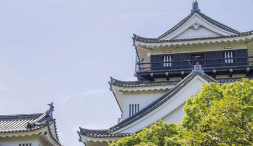 愛知県岡崎市の解体費用と相場
