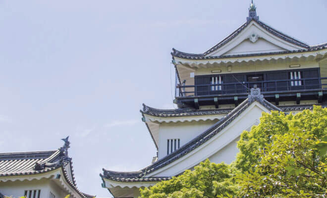 愛知県岡崎市の解体費用・相場のまとめ、安く解体工事するコツ