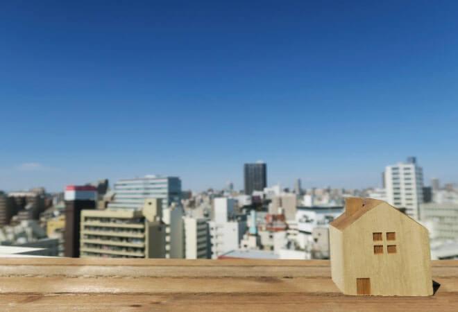福岡県糟屋郡新宮町の解体費用・相場のまとめ、安く解体工事するコツ