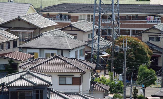 茨城県北相馬郡利根町の解体費用・相場のまとめ、安く解体工事するコツ