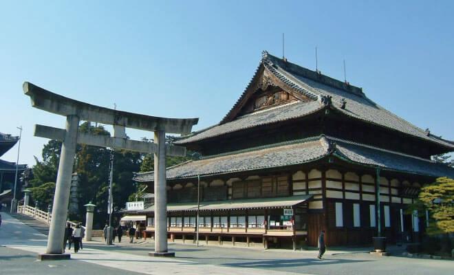 愛知県豊川市の解体費用と相場