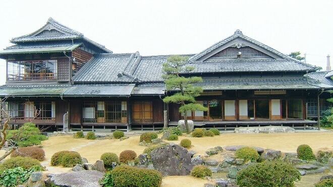 福岡県飯塚市の解体費用・相場