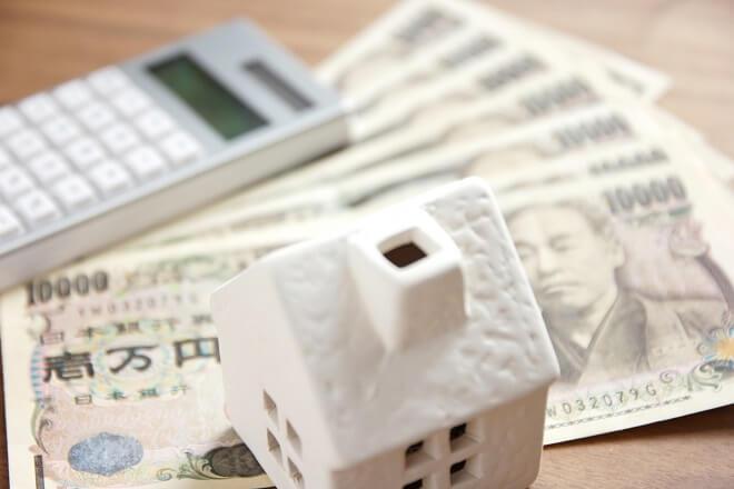大阪府豊能郡豊能町の解体費用・相場のまとめ、安く解体するコツ