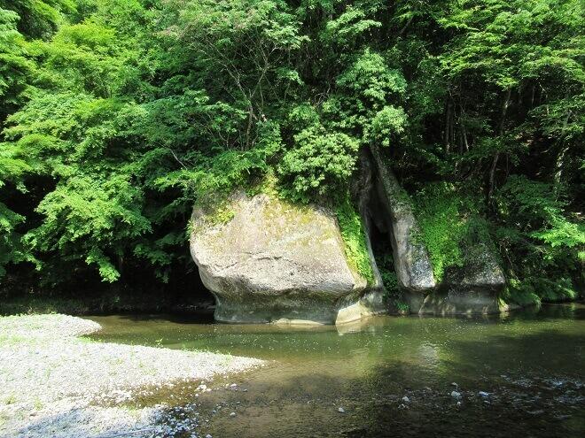 栃木県那須郡那珂川町の解体費用・相場のまとめ、安く解体工事するコツ