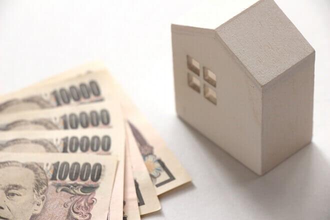 福岡県みやま市の解体費用・相場のまとめ、安く解体工事するコツ