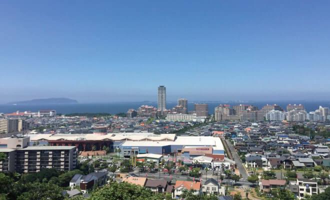 福岡県福岡市西区の解体費用と相場
