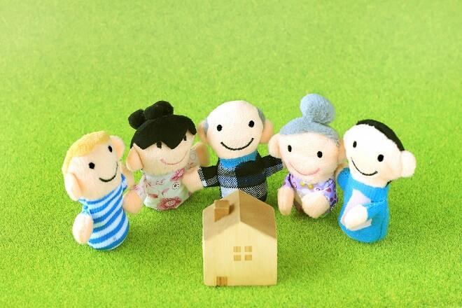 大阪府藤井寺市の解体費用・相場のまとめ、安く解体工事するコツ