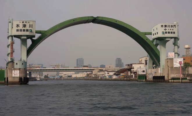 大阪府大阪市大正区の解体費用・相場のまとめ、安く解体工事するコツ