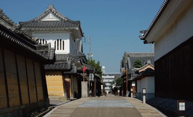 大阪府富田林市の解体費用・相場のまとめ、安く解体工事するコツ