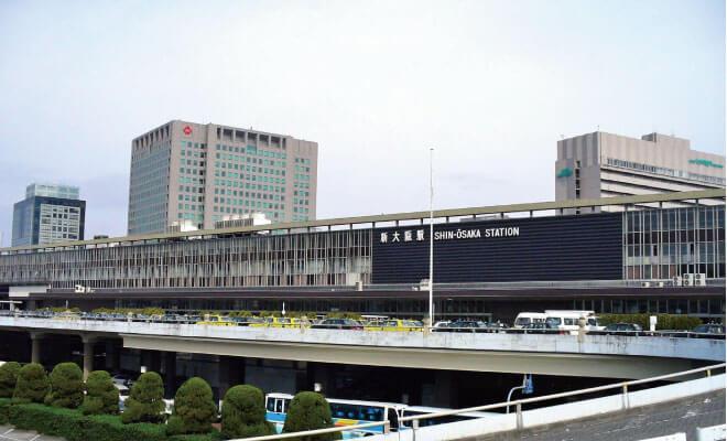 大阪府大阪市淀川区の解体費用・相場のまとめ、安く解体するコツ