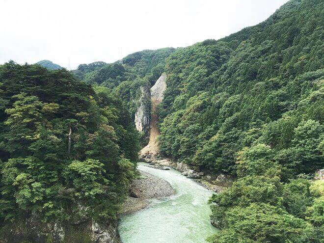 栃木県日光市の解体費用と相場