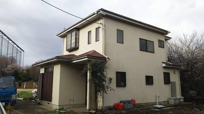 【横浜市神奈川区】区画整理引き渡し迫る!不用品買い取りで10万円節約でき、無事に解体工事終了。