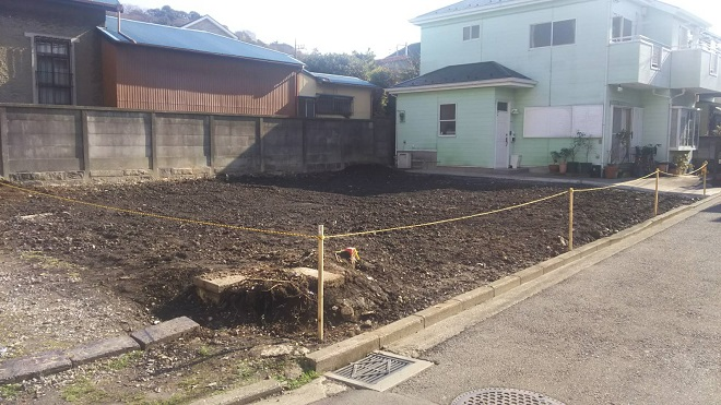 【横浜市磯子区】解体工事で苦情やトラブルだけは避けたい!実家の建て替えどうする?
