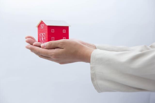 【争族回避】主な財産が自宅の場合に、複数いる子どもにどのように相続したらよいか