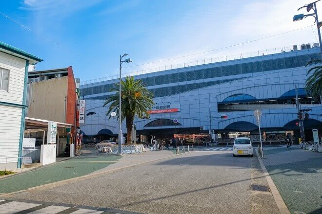 大阪府岸和田市の解体費用・相場のまとめ、安く解体工事するコツ