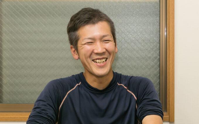 media-nagasawadoboku2