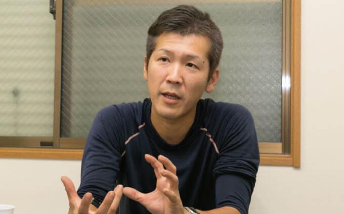 media-nagasawadoboku4