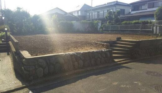 神奈川県横浜市・解体業者との事前対話で予想外の埋設物も怖くない!