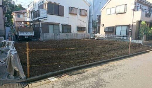 【東京都北区】解体工事の見積書で必ず確認すべき5つの項目!