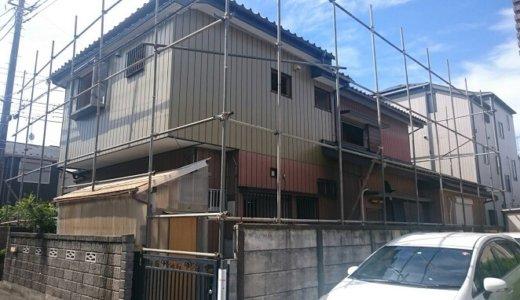 【埼玉県坂戸市】解体工事の見積りは内訳が肝心!漏れなく項目チェック