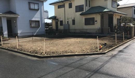 神奈川県横須賀市・優良解体業者で予想外のアスベスト対応も安心!