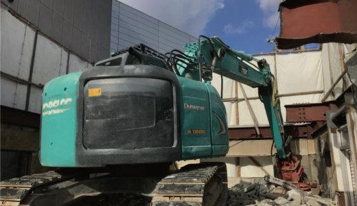 【広島県府中市】老朽化した空き家の解体に、最大30万円の補助金