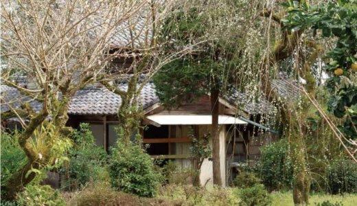 【長崎県西海市】老朽化した空き家の解体に、最大50万円の補助金