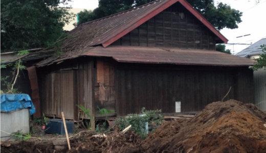【石川県金沢市】崩れそうな空き家の解体なら、最大50万円の補助金