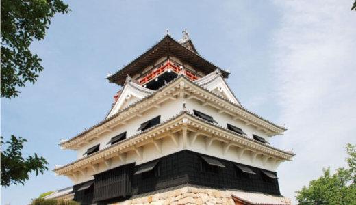 【愛媛県四国中央市】老朽空き家の解体撤去で、補助金が最大80万円